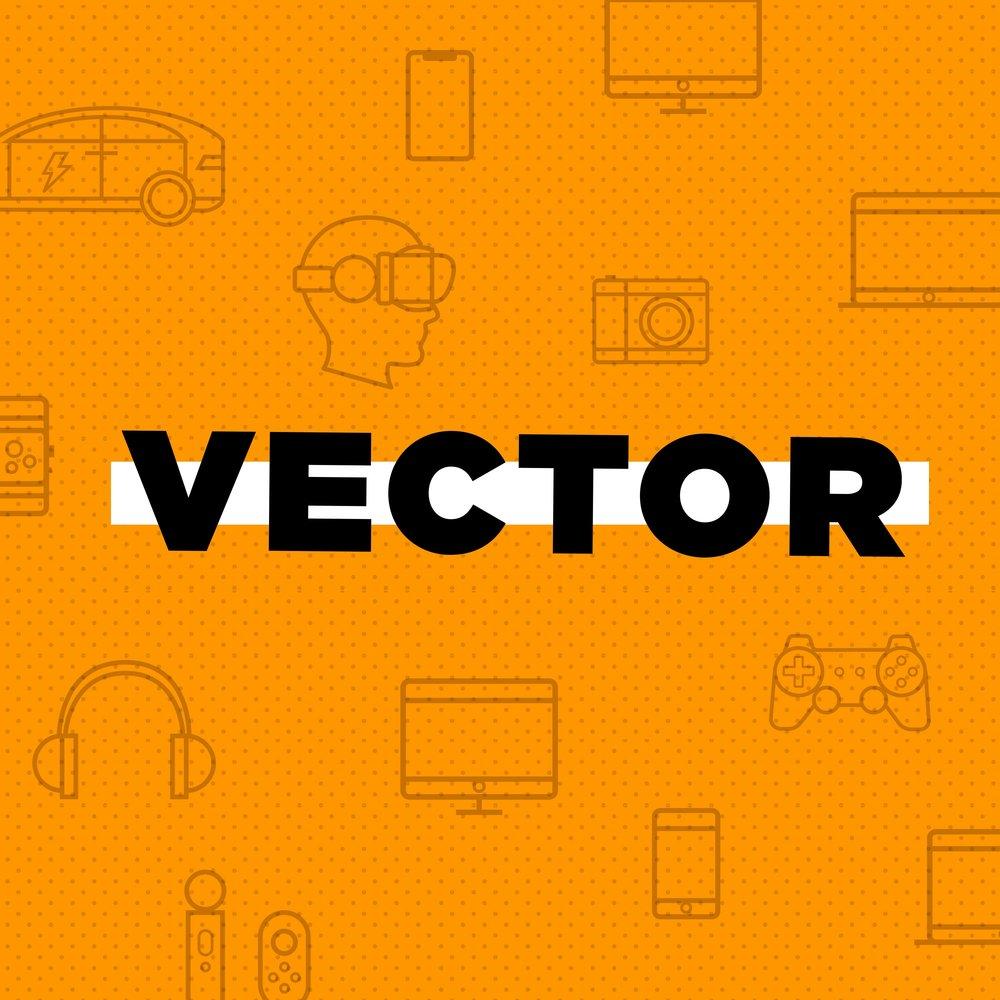 vector-art.jpg.jpeg