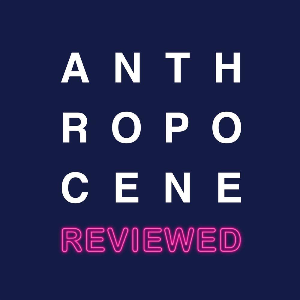 Anthro Reviewed 3000.jpg