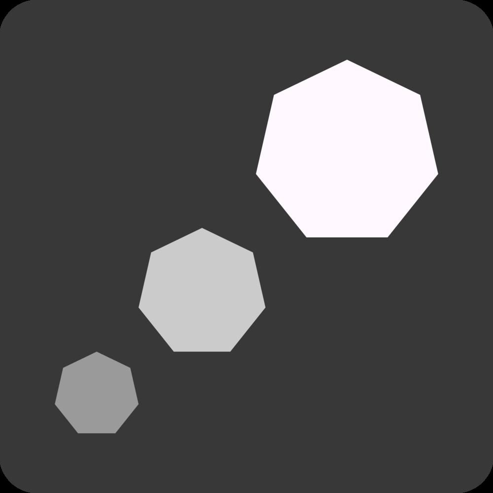 Polymatter logo big.png