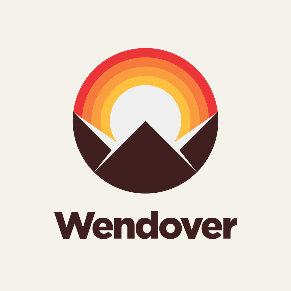Wendover.png
