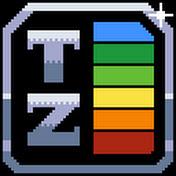 TZ emblem.jpg
