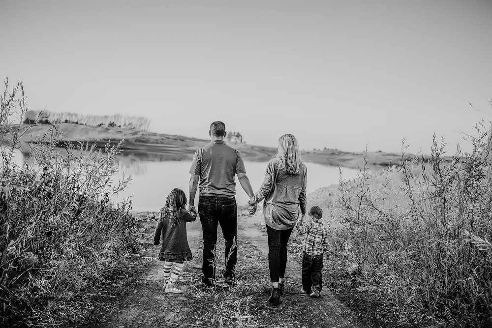 Family-Session87.jpg