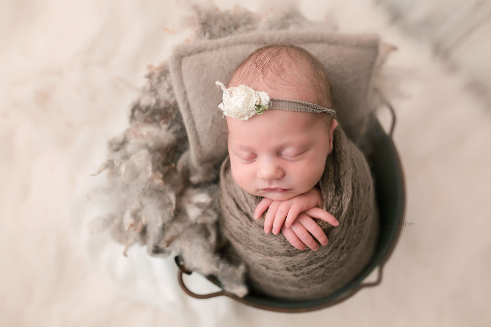 Newborn-Session_31.jpg