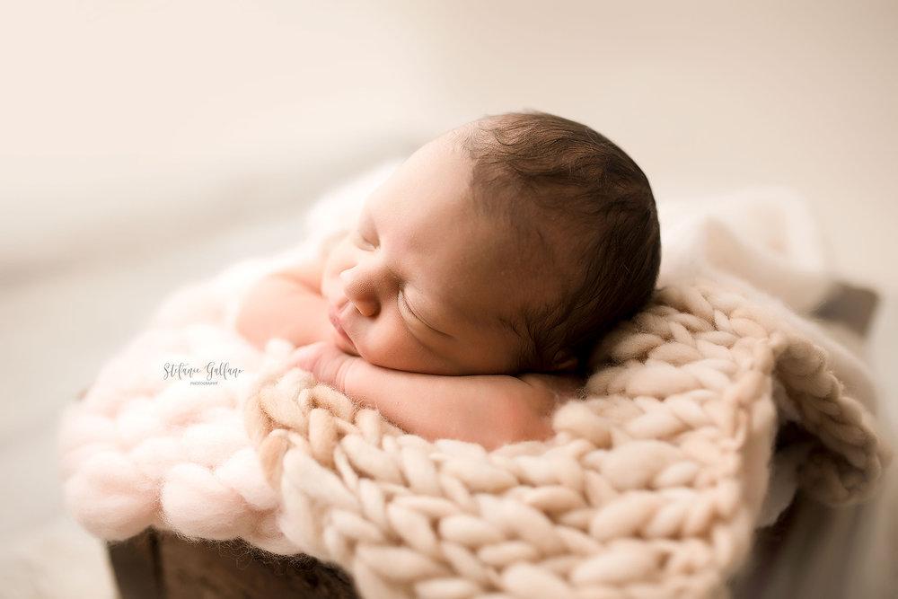 newborn_67.jpg