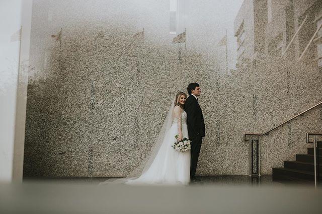 I can't believe it's been almost a year since these two got married 🤗 #battlehousehotel #sandiegoweddingphotographer #gulfcoastweddings #mobileweddingphotographer #biloxiweddingphotographer #weddingdressgoals #foreverinlove #rennisancebattlehousehotel
