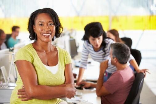 Celebrating-African-American-entrepreneurs.jpg
