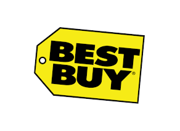 Best Buy logo@2x.png