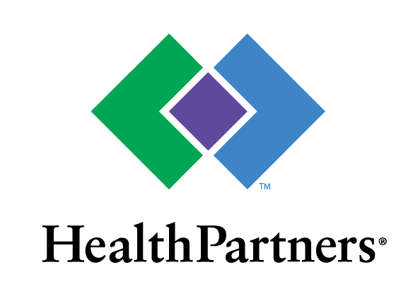 HealthPartners@2x.png
