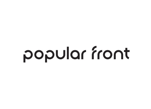 popular front logo@2x.png