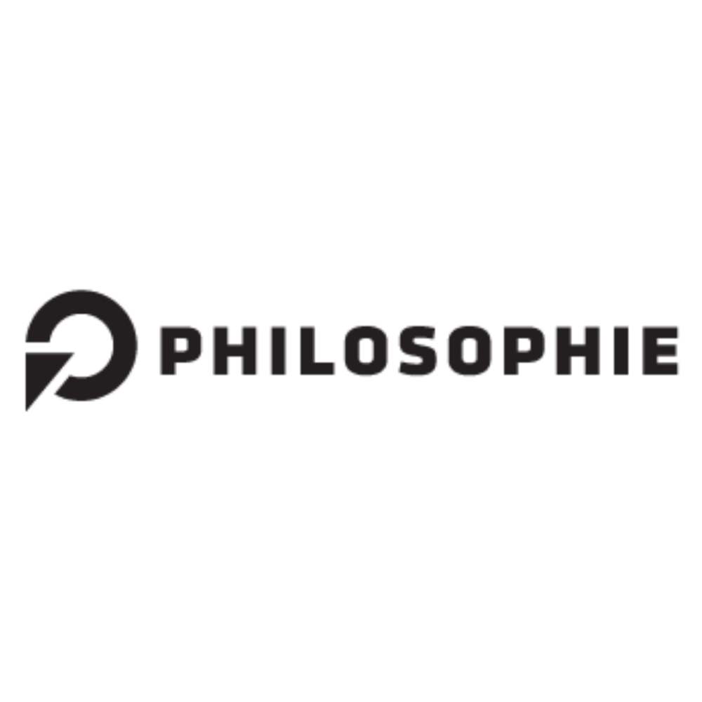 philosophie web.png