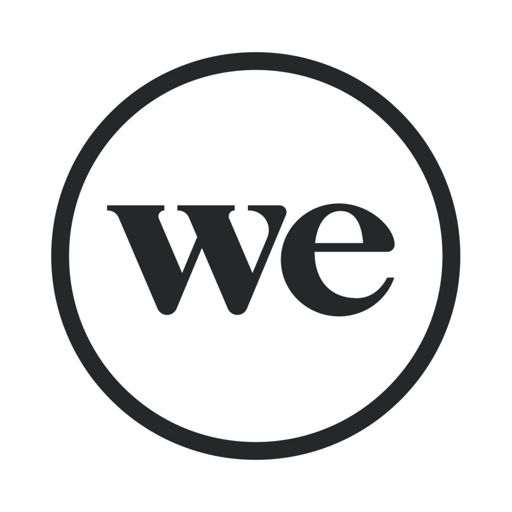 wework web.png