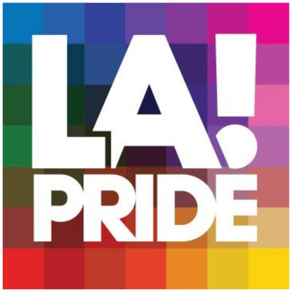 la pride web.png