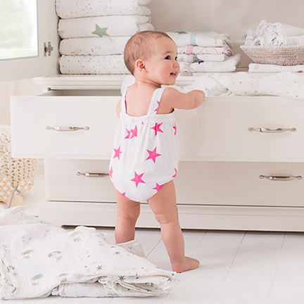 Aden-and-Anais-Hot-Pink-Star-Romper.jpg