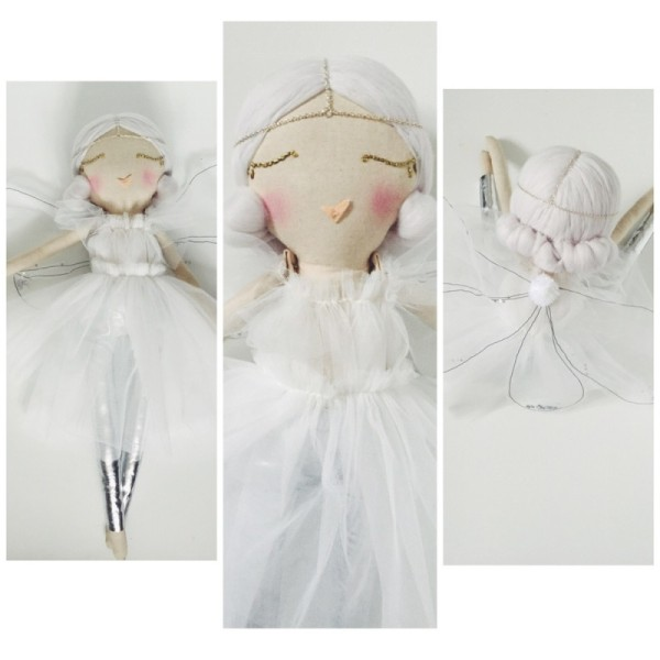 Beautiful-Handmade-Doll-2-e1436949404912.jpg