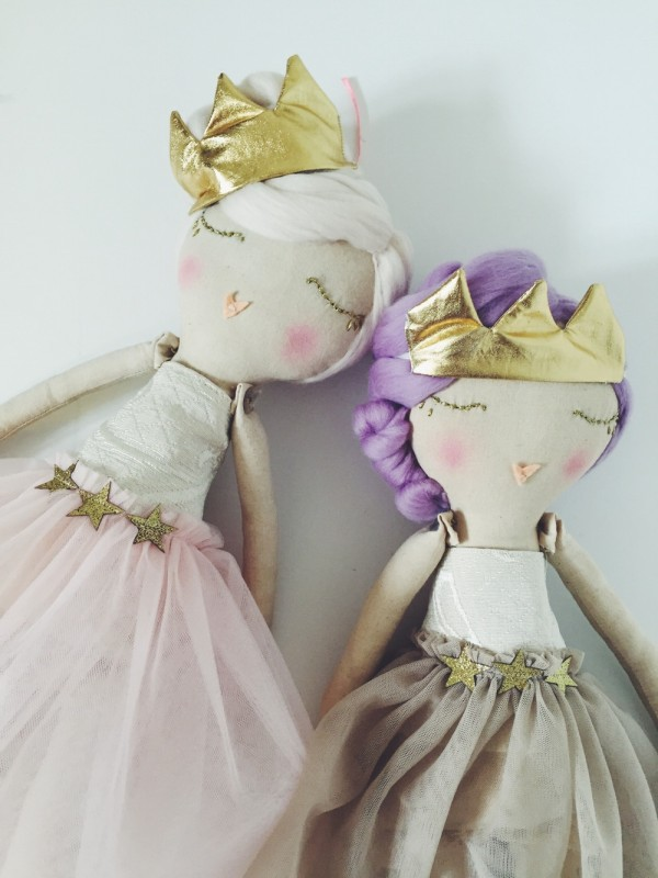Beautiful-Handmade-Doll-e1436949382666.jpg
