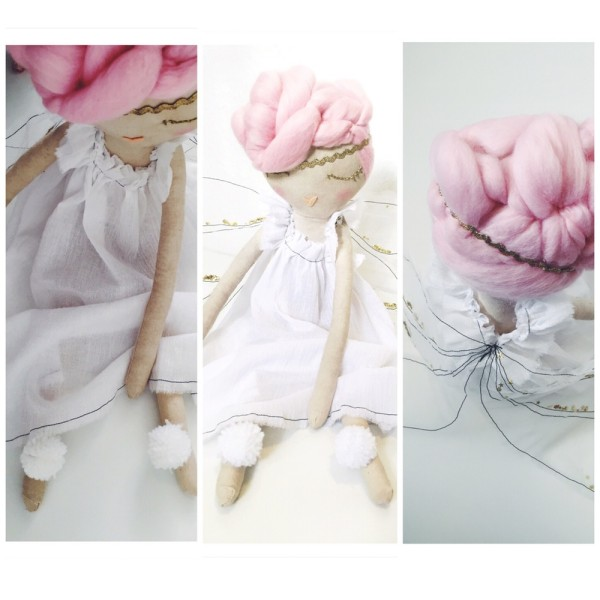 Beautiful-Handmade-Fairy-Doll-4-e1436949429350.jpg