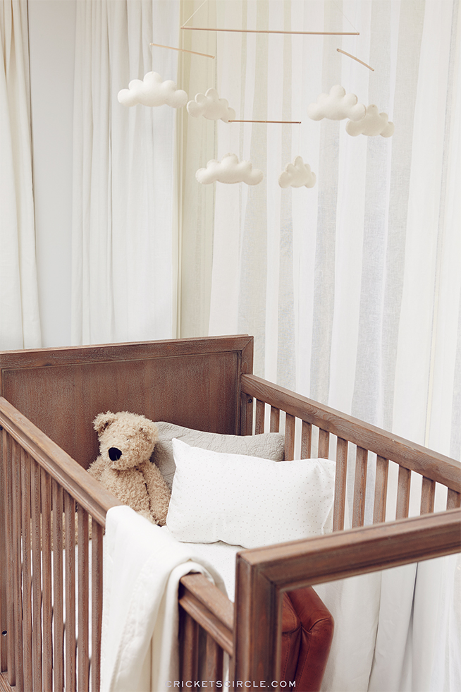 Jaime-King-Nursery3.jpg
