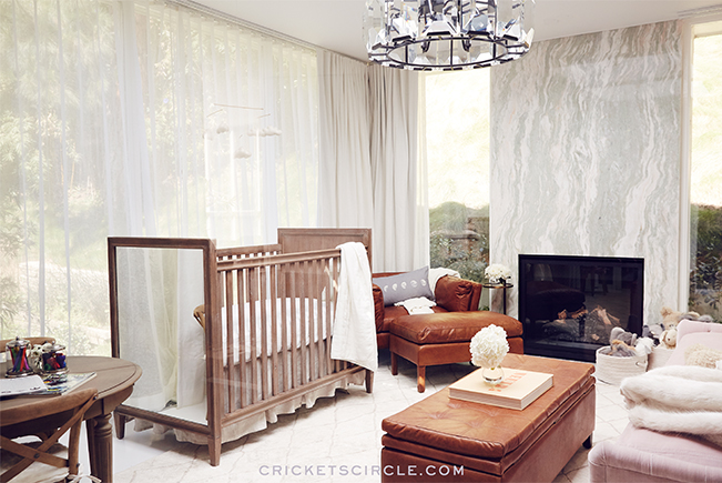 Jamie-King-Nursery2.jpg