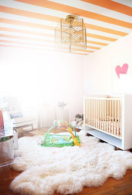 Meritt-Elliott-Nursery.jpg