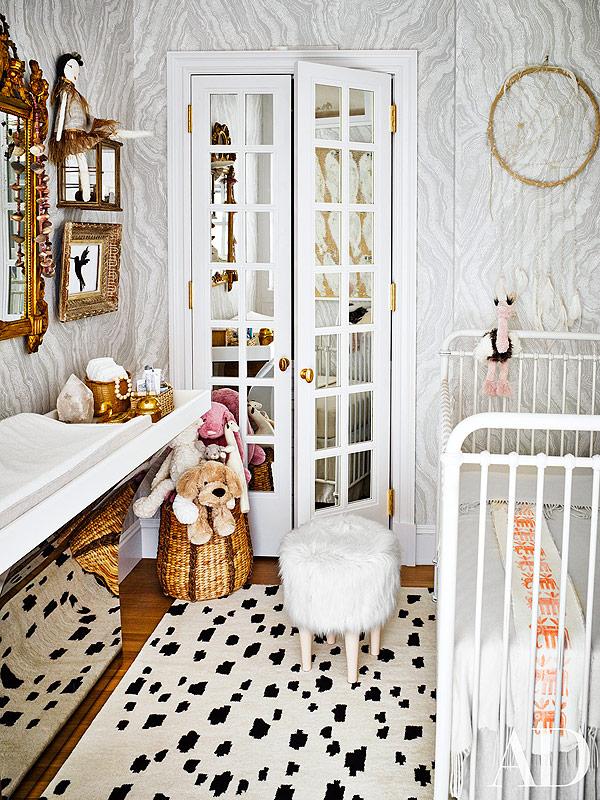 Nate-Berkus-Nursery.jpg