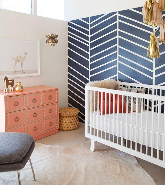 Babyletto-Hudson-Crib-1.jpg