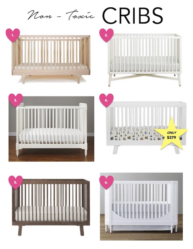 Non-Toxic-Cribs.jpg