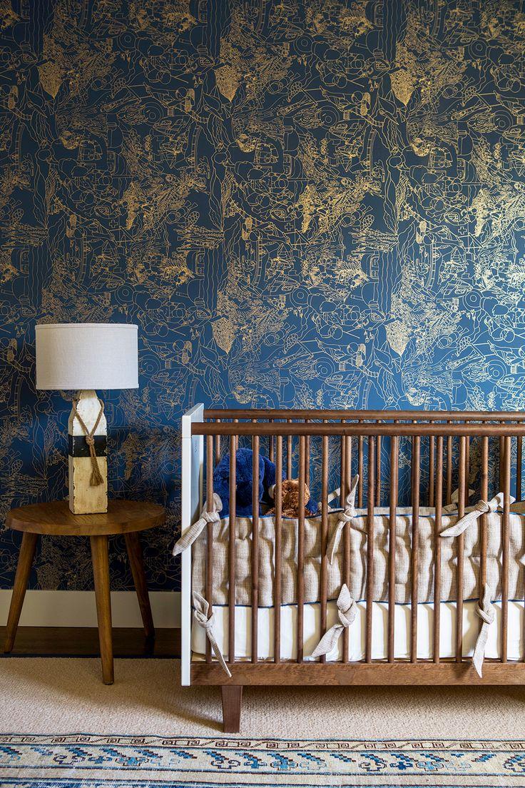 Nursery-Wallpaper-1.jpg