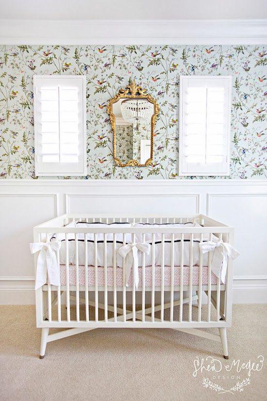 Nursery-Wallpaper-2.jpg