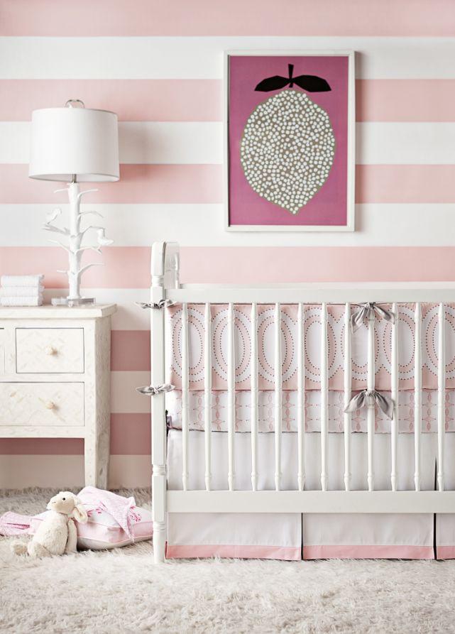 Nursery-Wallpaper-3.jpg