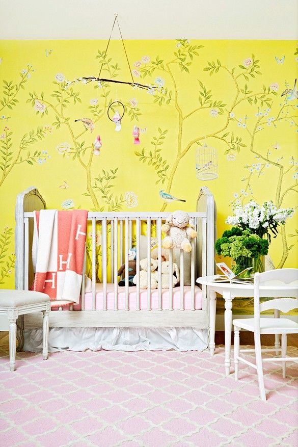 Nursery-Wallpaper-4.jpg