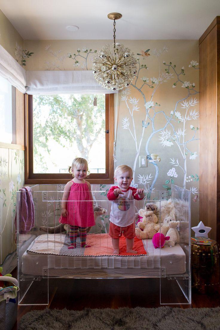 Nursery-Wallpaper-6.jpg