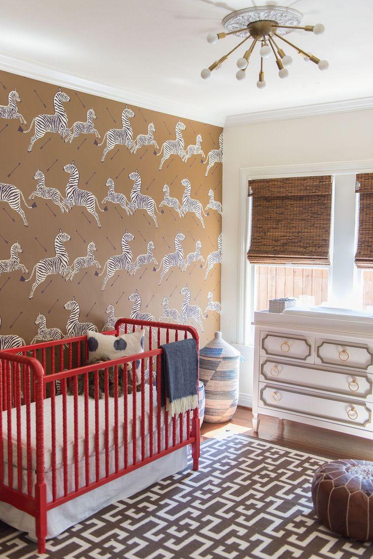 Nursery-Wallpaper-7.jpg