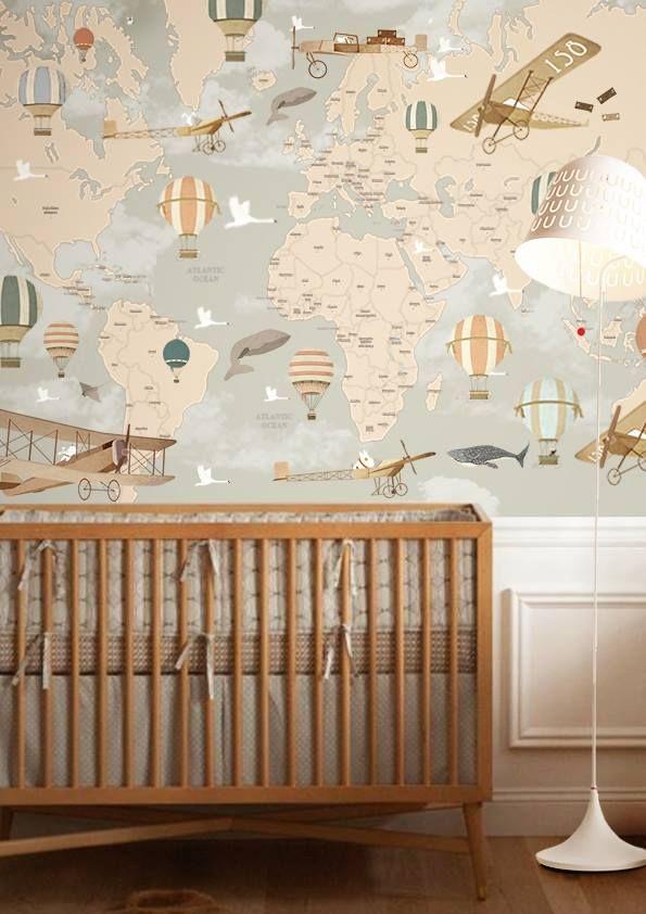 Nursery-Wallpaper-8.jpg