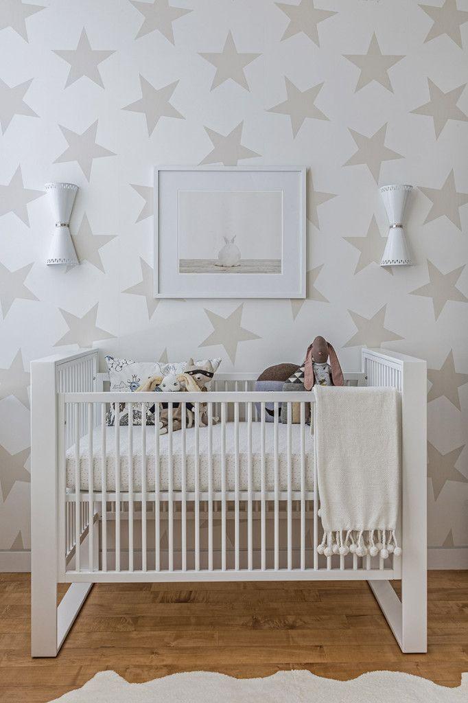Nursery-Wallpaper-9.jpg