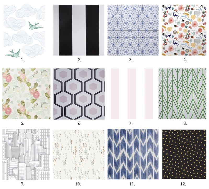 Shop-Wallpaper.jpg