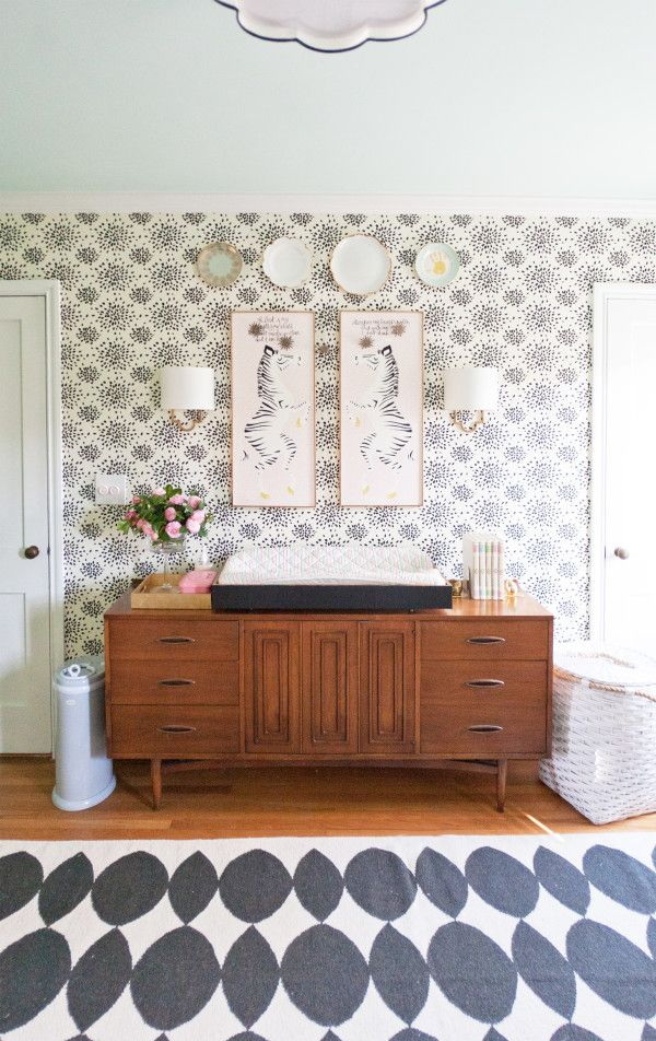 Vintage-Dresser-10.jpg