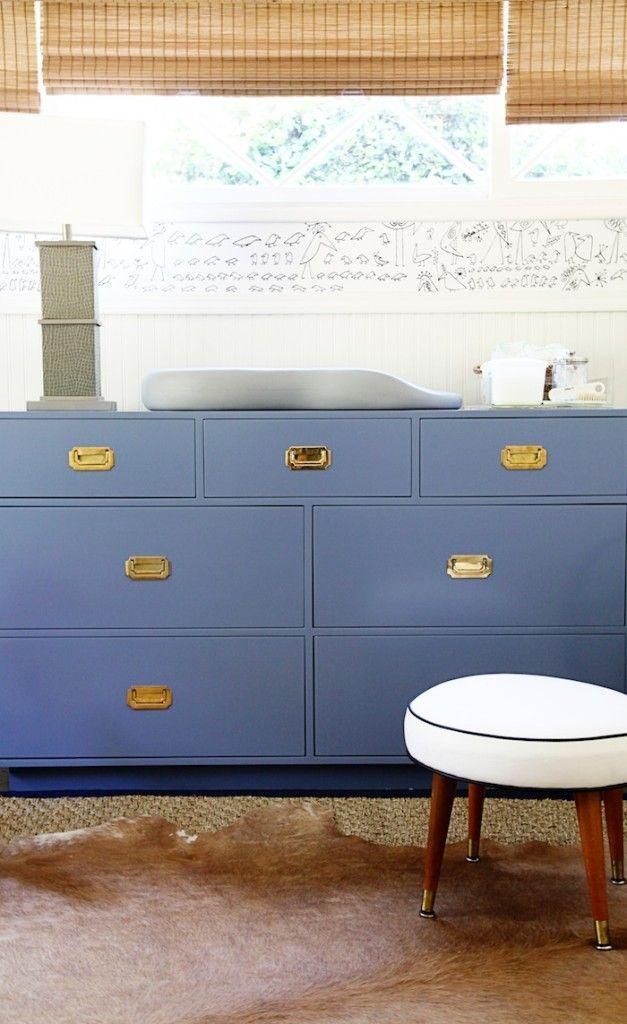 Vintage-Dresser-13.jpg