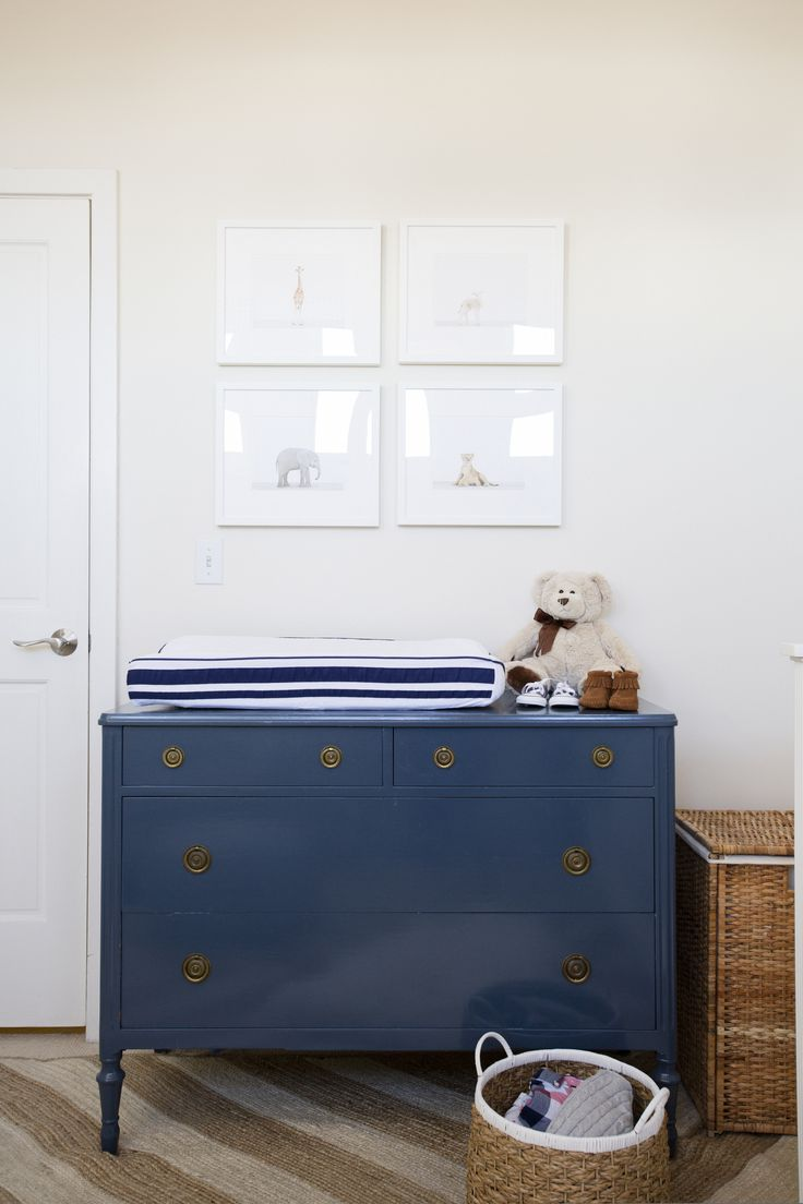 Vintage-Dresser-2.jpg