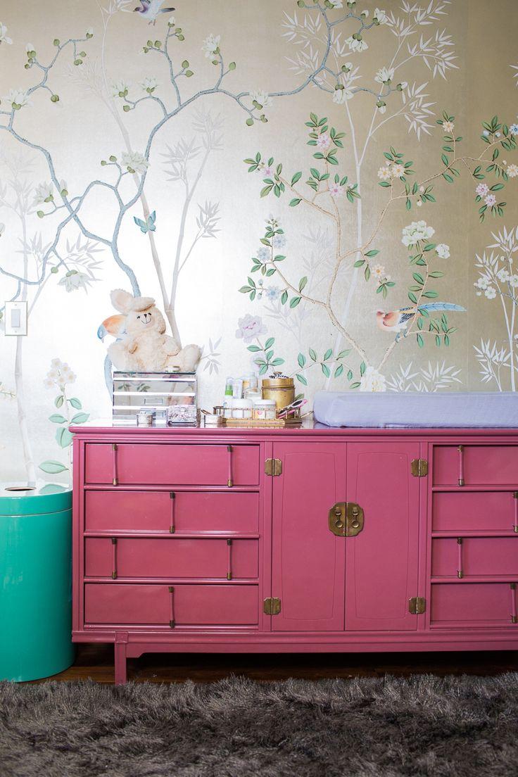 Vintage-Dresser-9.jpg