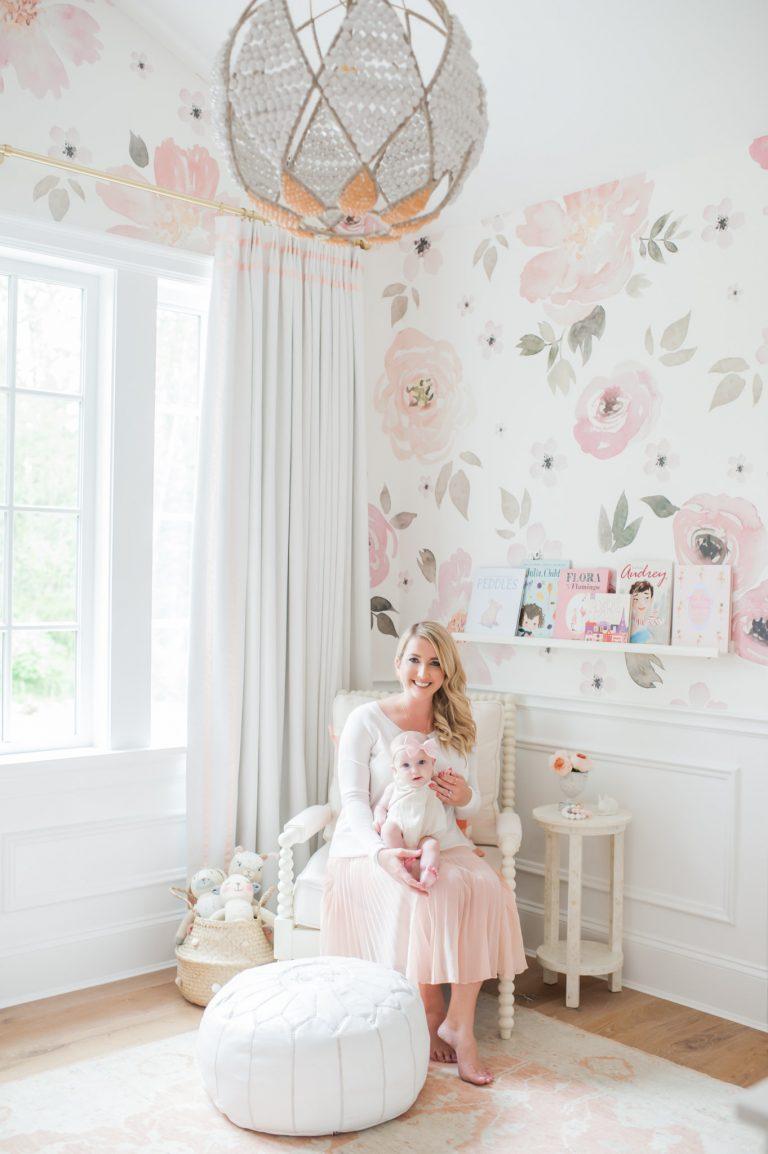 Blush Wedding Studio