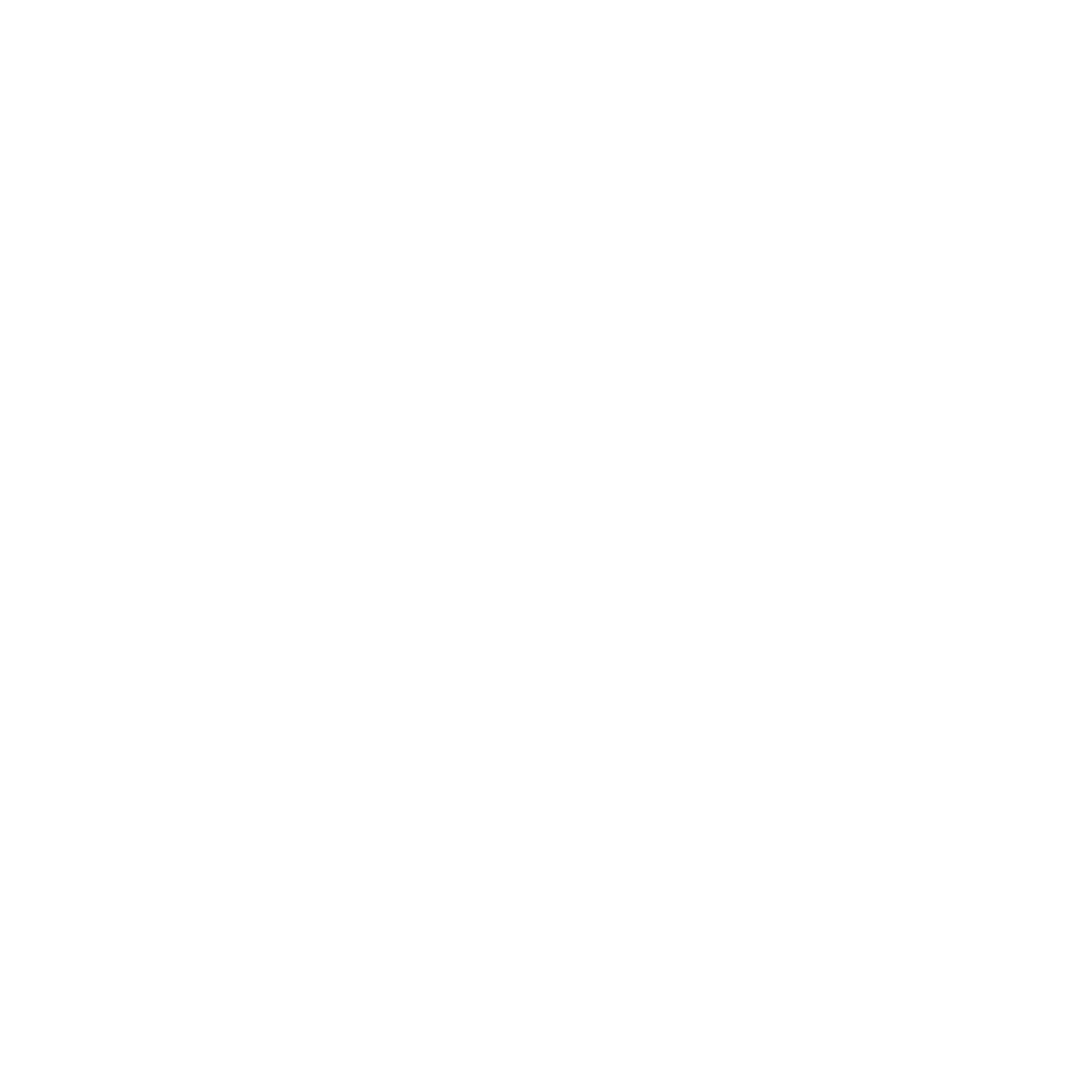 Mura Pathway to Wellness