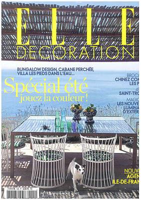 ELLE DECORATION, JUILLET-AOUT 2010 (couv) .jpg