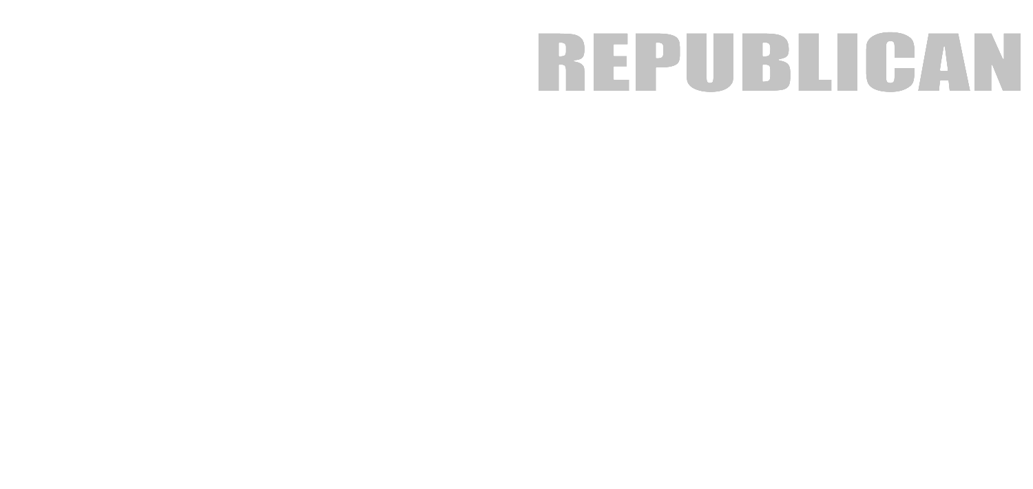 Tim Griffin for Commonwealth's Attorney
