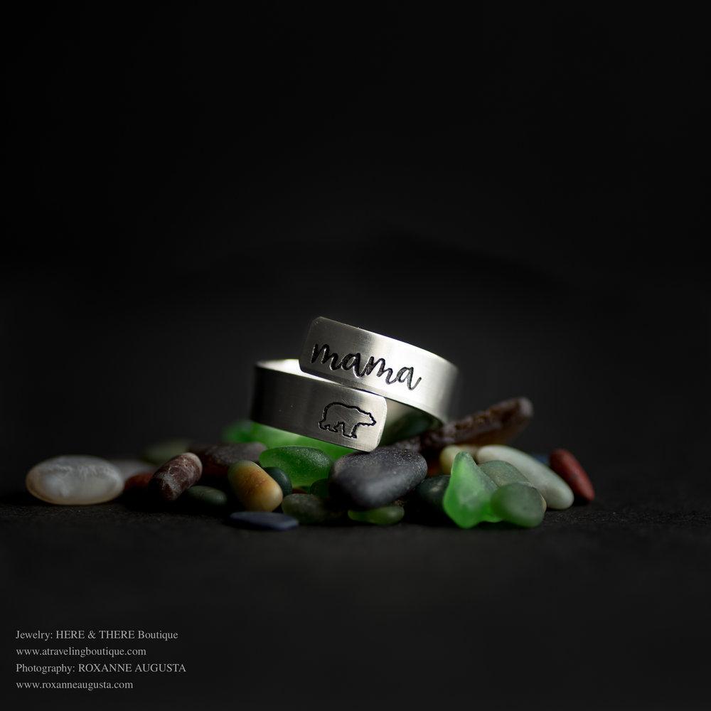 H&TJewelryProductPhotography-ROXANNEAUGUSTA-6.jpg