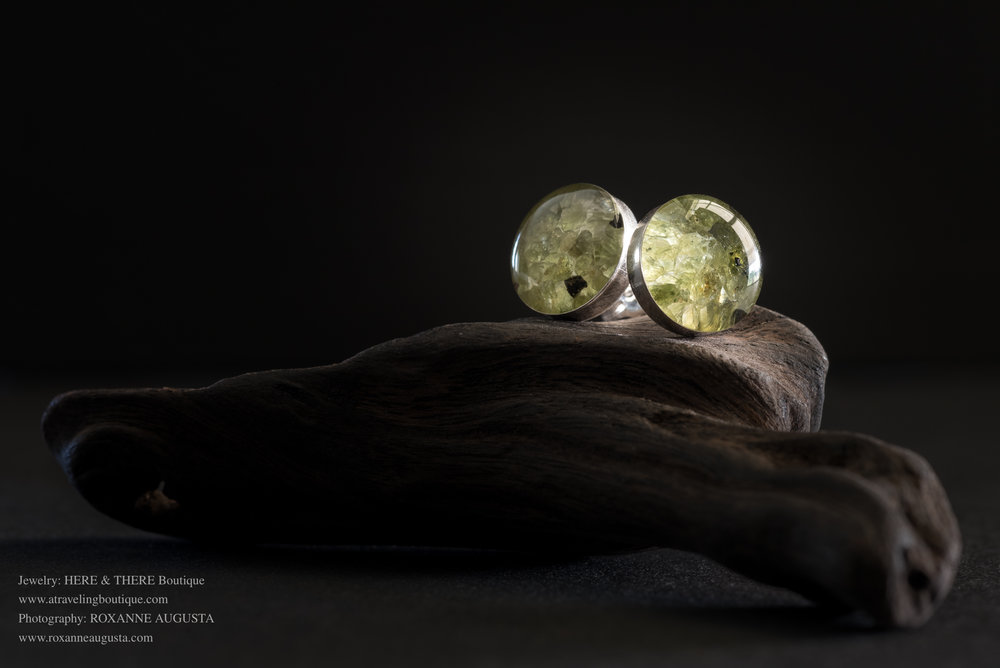 H&TJewelryProductPhotography-ROXANNEAUGUSTA-19.jpg