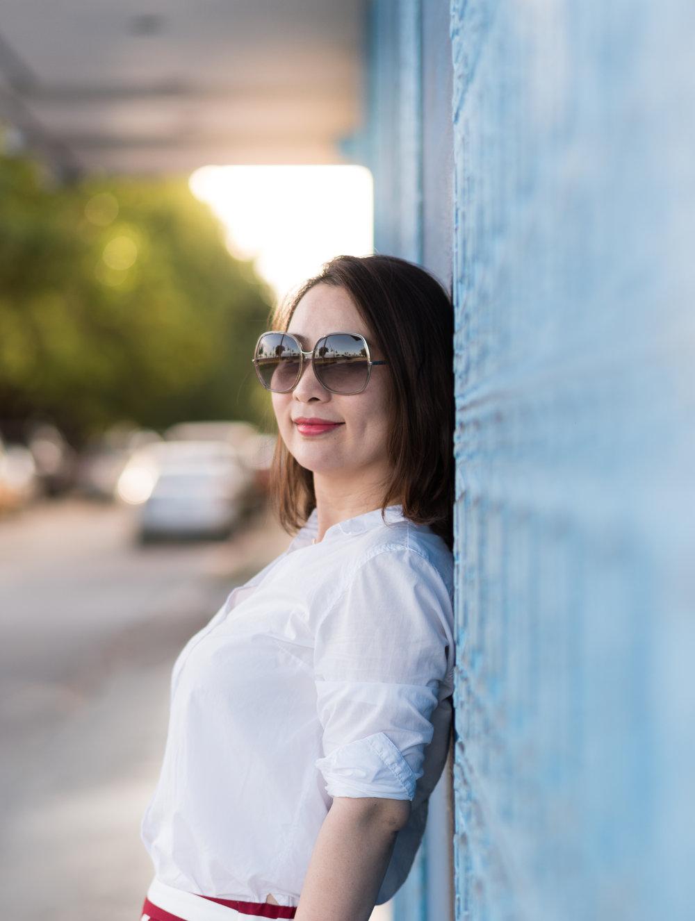 woman-model-agana-guam-roxanne-augusta-photographer-4.jpg