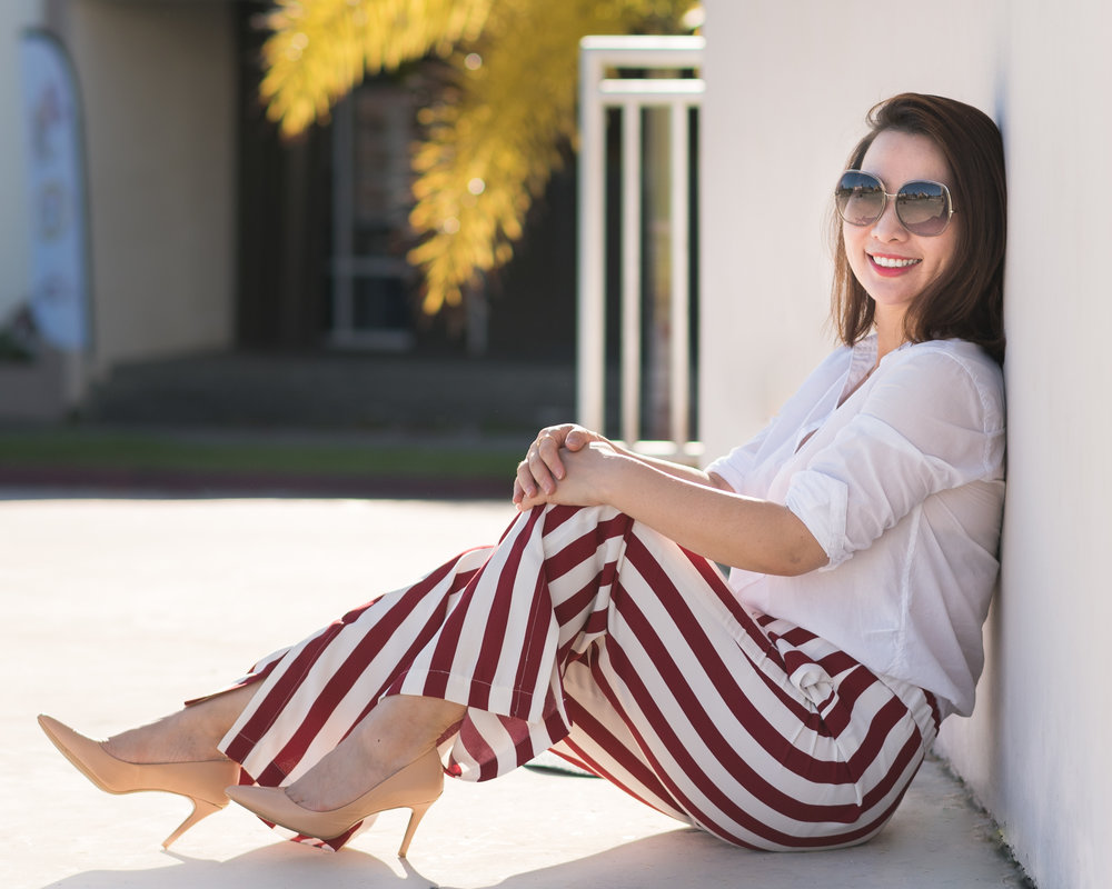 woman-model-agana-guam-roxanne-augusta-photographer-5.jpg