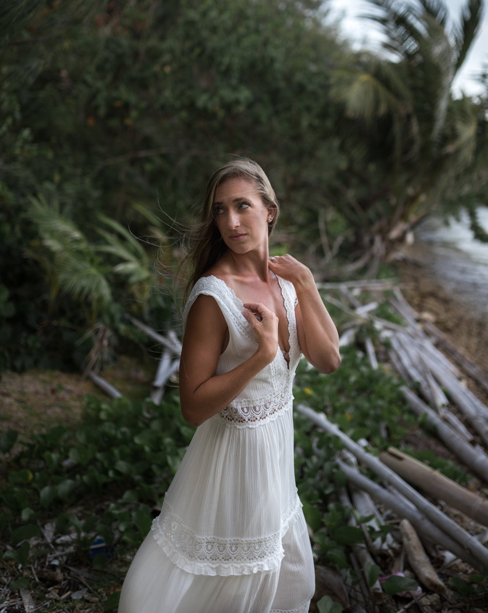 woman-guam-portrait-photographer-ipan-roxanne-augusta-5.jpg