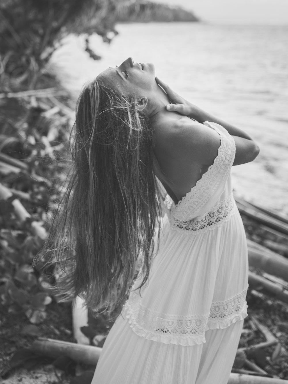 woman-guam-portrait-photographer-ipan-roxanne-augusta-7.jpg
