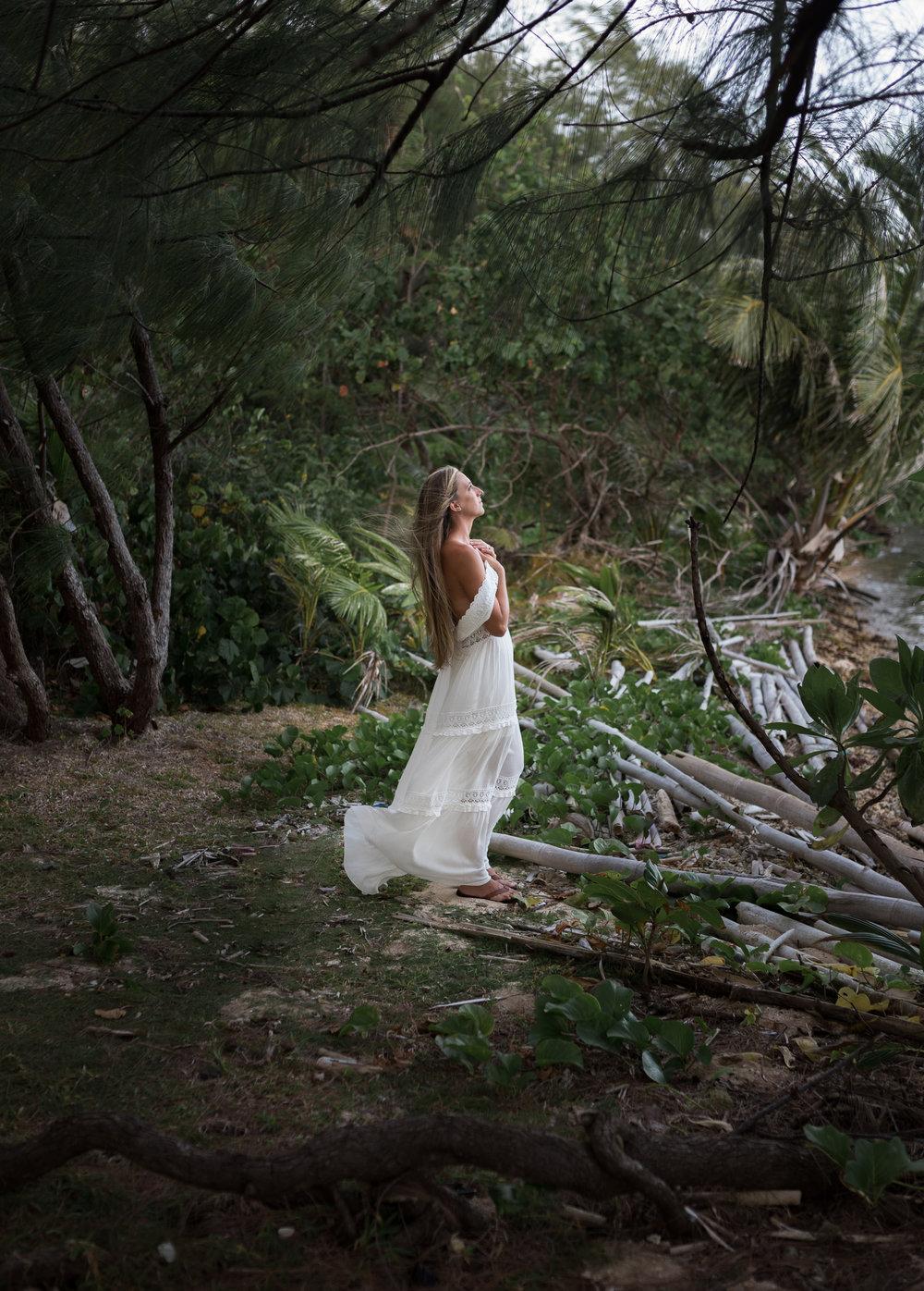 woman-guam-portrait-photographer-ipan-roxanne-augusta-6.jpg
